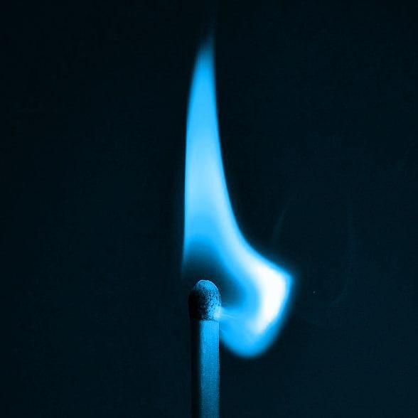Fettburnerformel