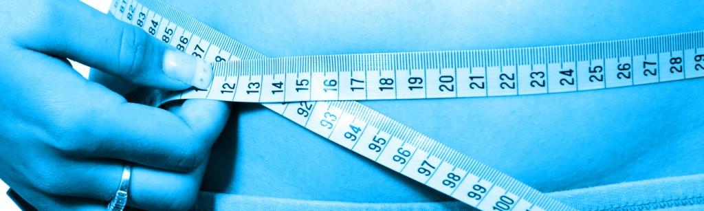 Schneller Gewichtsverlust