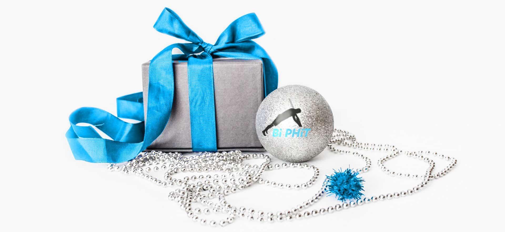 Geschenk Idee Weihnachten 2015