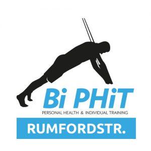 Logo Studio Rumfordstr