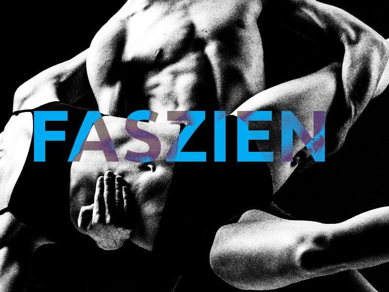 Was sind Faszien? • Bi PHiT • Personal Trainer München