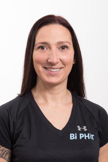 Tonia La Prova