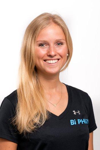 Eva Zwerner