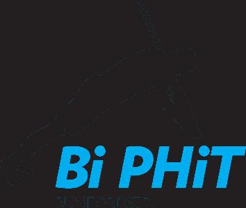 Bi PHiT Rumfordstr