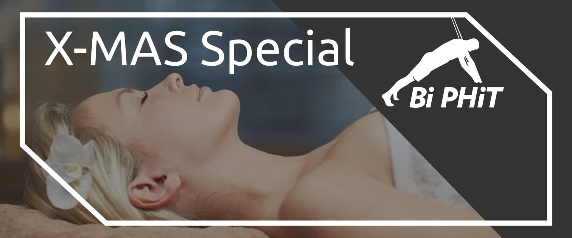 Personal Trainer XMAS Special2