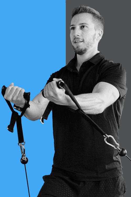 Personal-Trainer-Thomas-Scharf-bsport