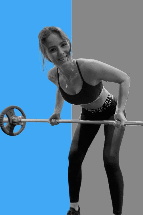 Personal-Trainer-Nicol-Nowak