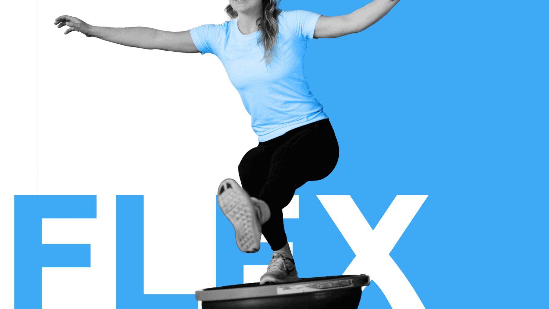 Bi PHiT PT FLEX