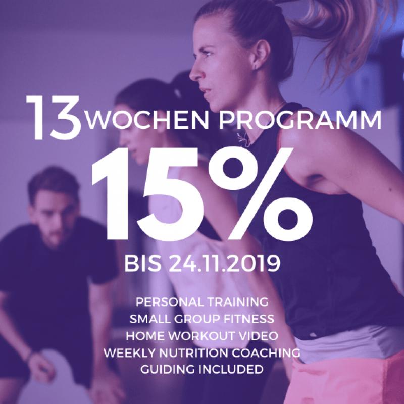 Beitrag-13-Wochen-Programm-Homepage