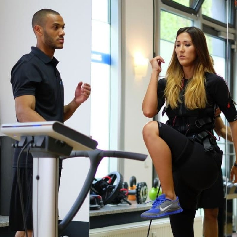 ems-fitness-training