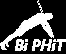 Bi PHiT Logo weiß 489x400